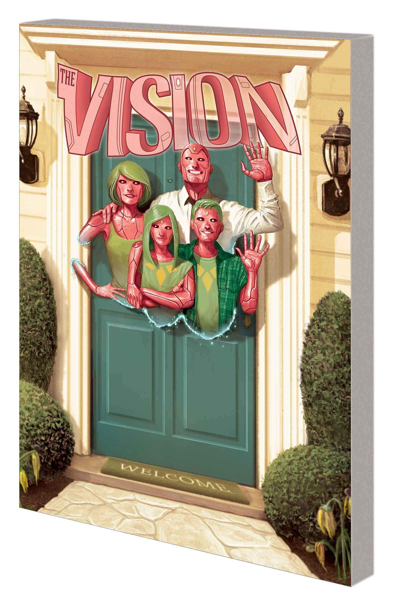 VISION2015V1TPB_Cov