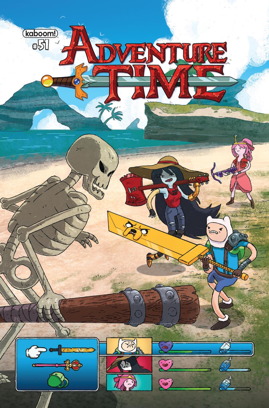AdventureTime_051_A_Main