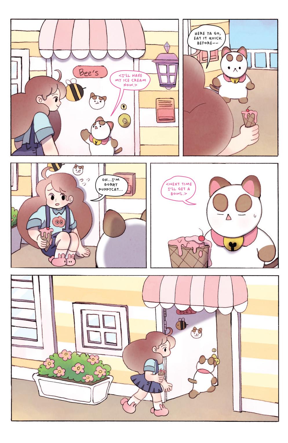 BeePuppyCat_010_PRESS-4