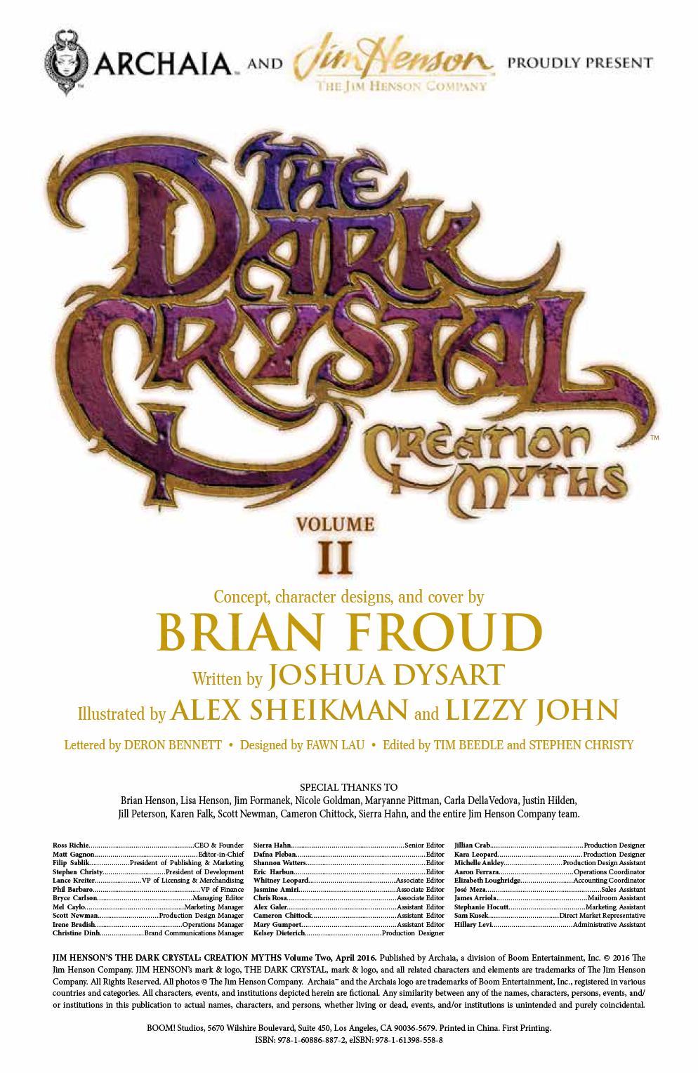 DarkCrystal_CreationMyths_v2_TP_PRESS-5