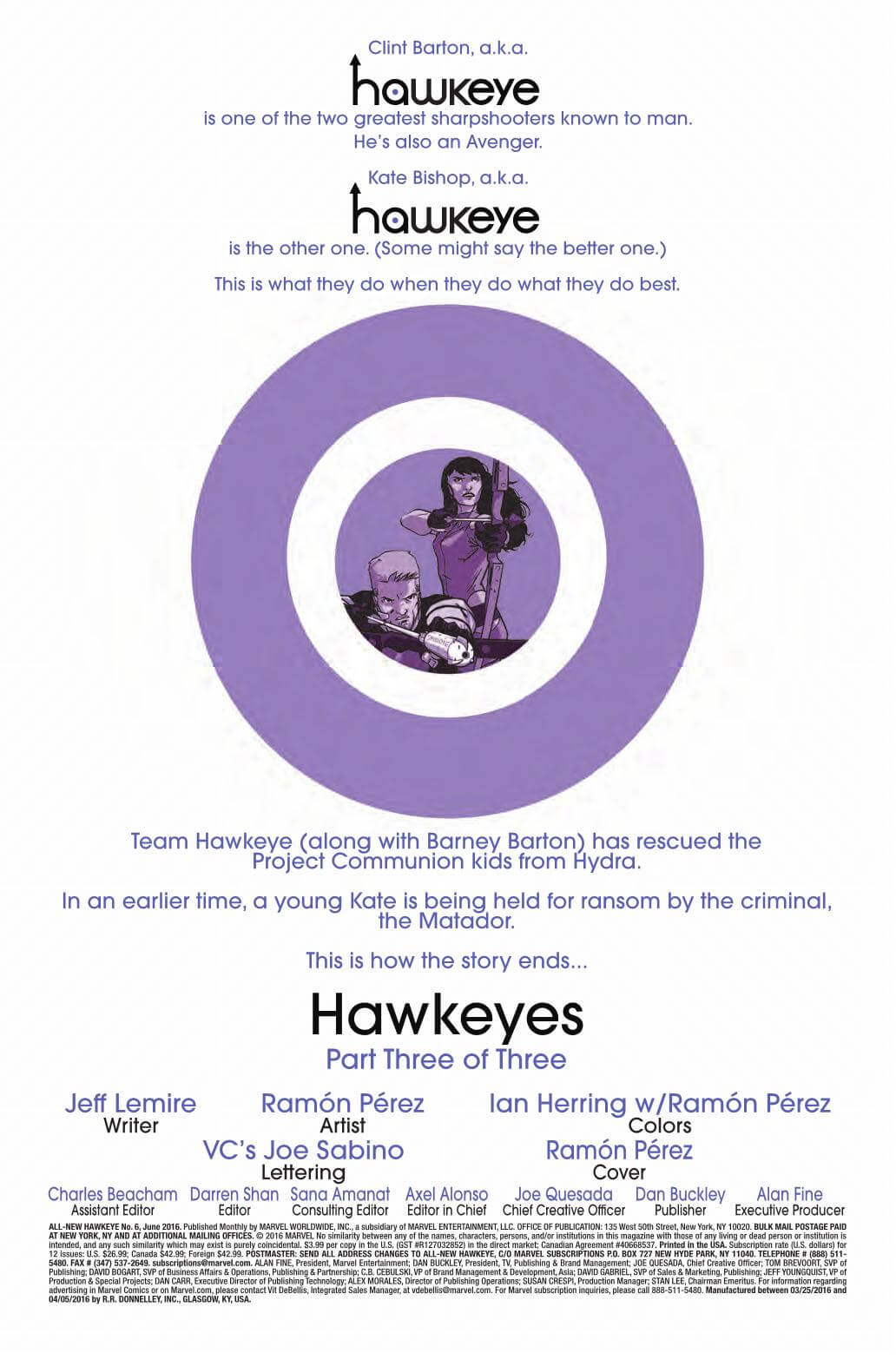 HAWKEYE2015B006_int2_1