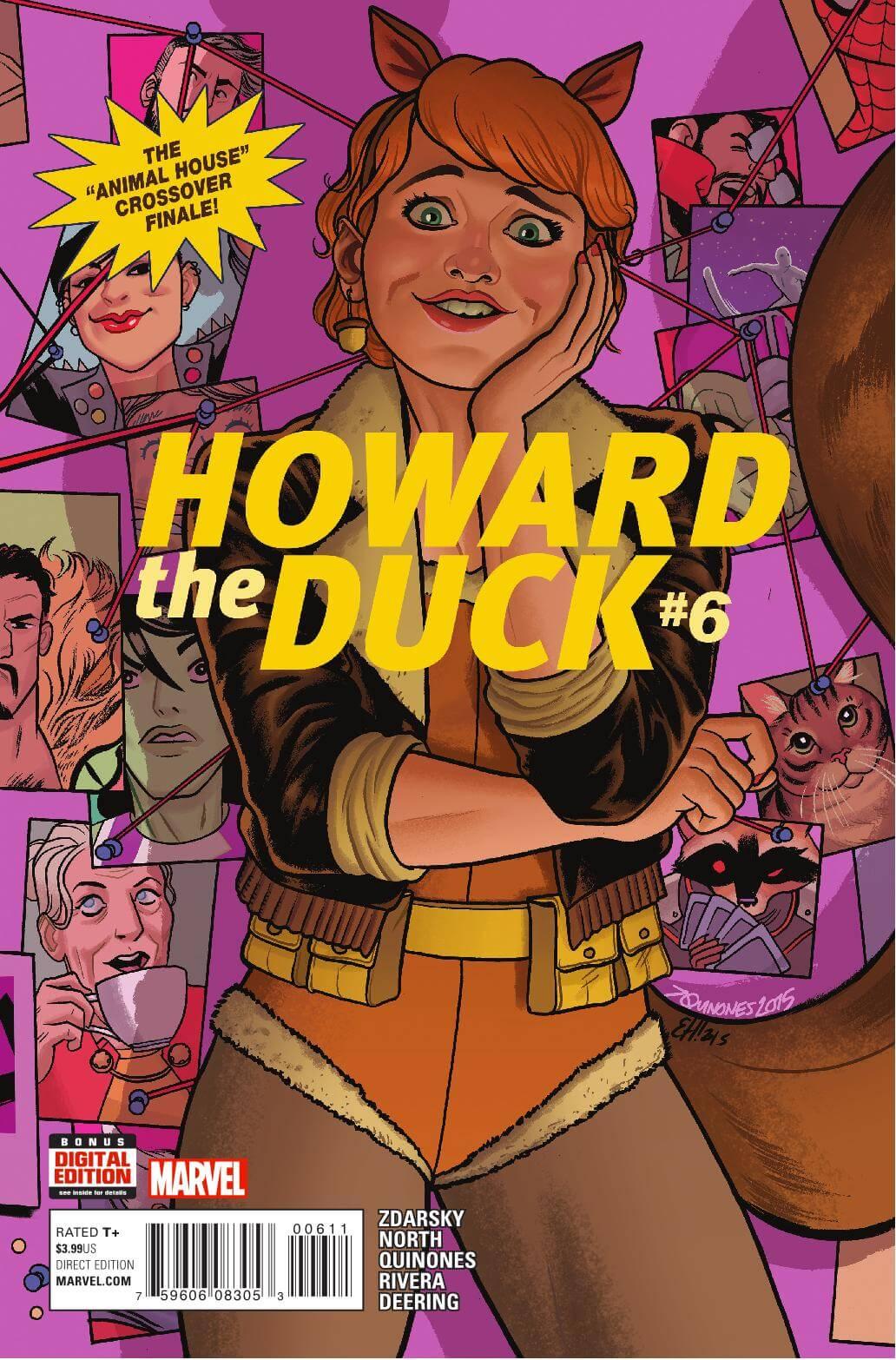 HOWARD2015B006_DC11_1