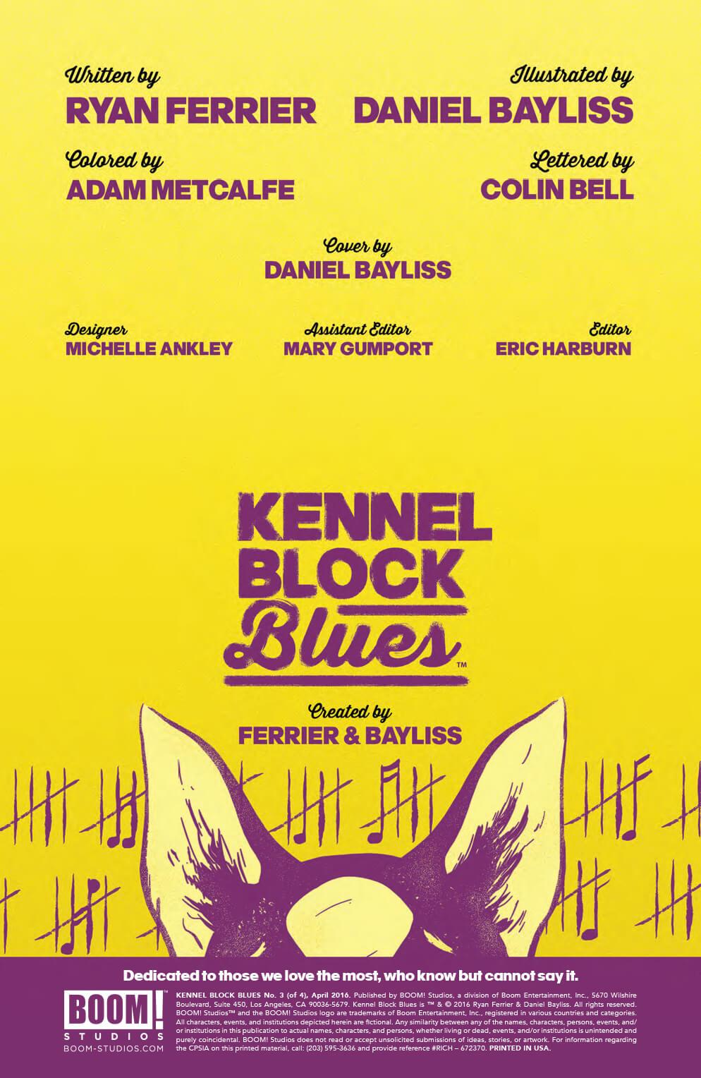Kennel_Block_Blues_003_PRESS-2