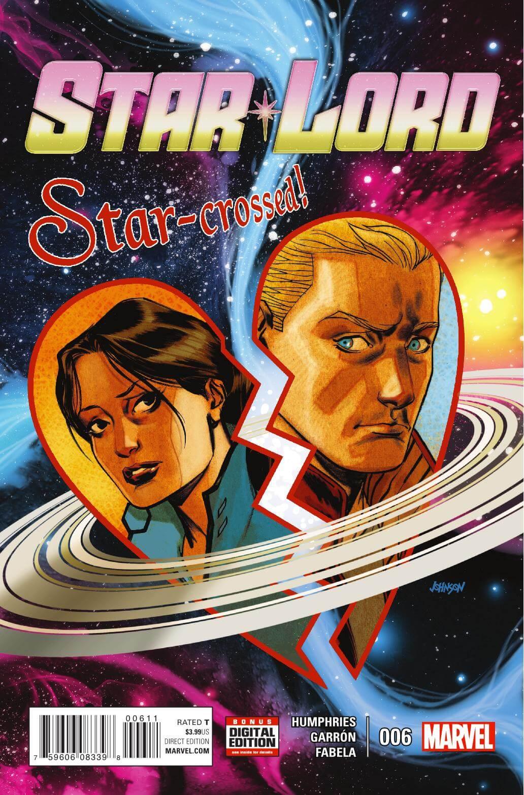 STARLORD2015006_DC11_1