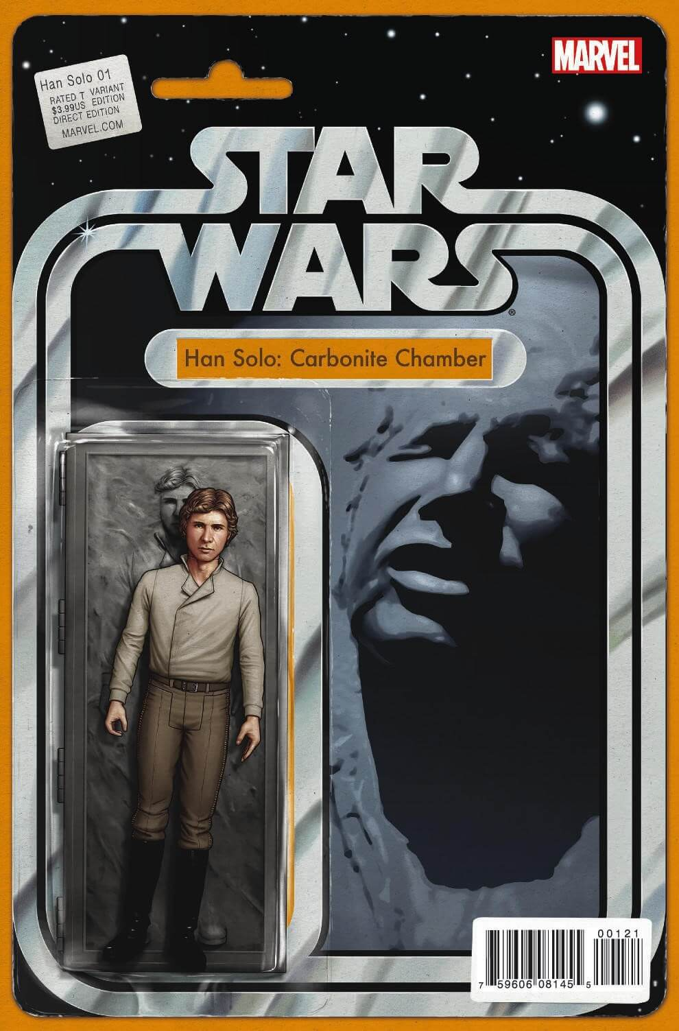 Han_Solo_1_Christopher_Action_Figure_Variant