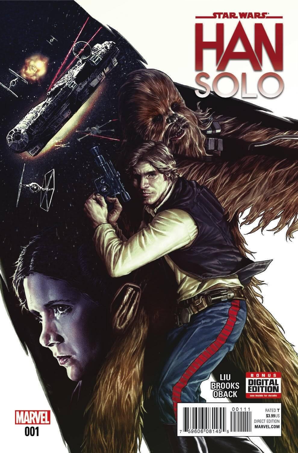 Han_Solo_1_Cover