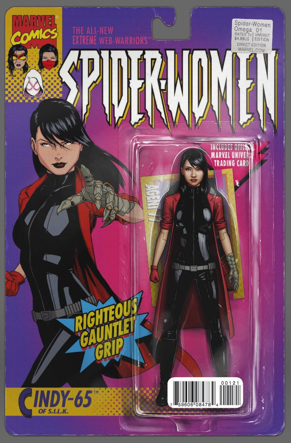 Spider-Women_Omega_1_Christopher_Action_Figure_Variant