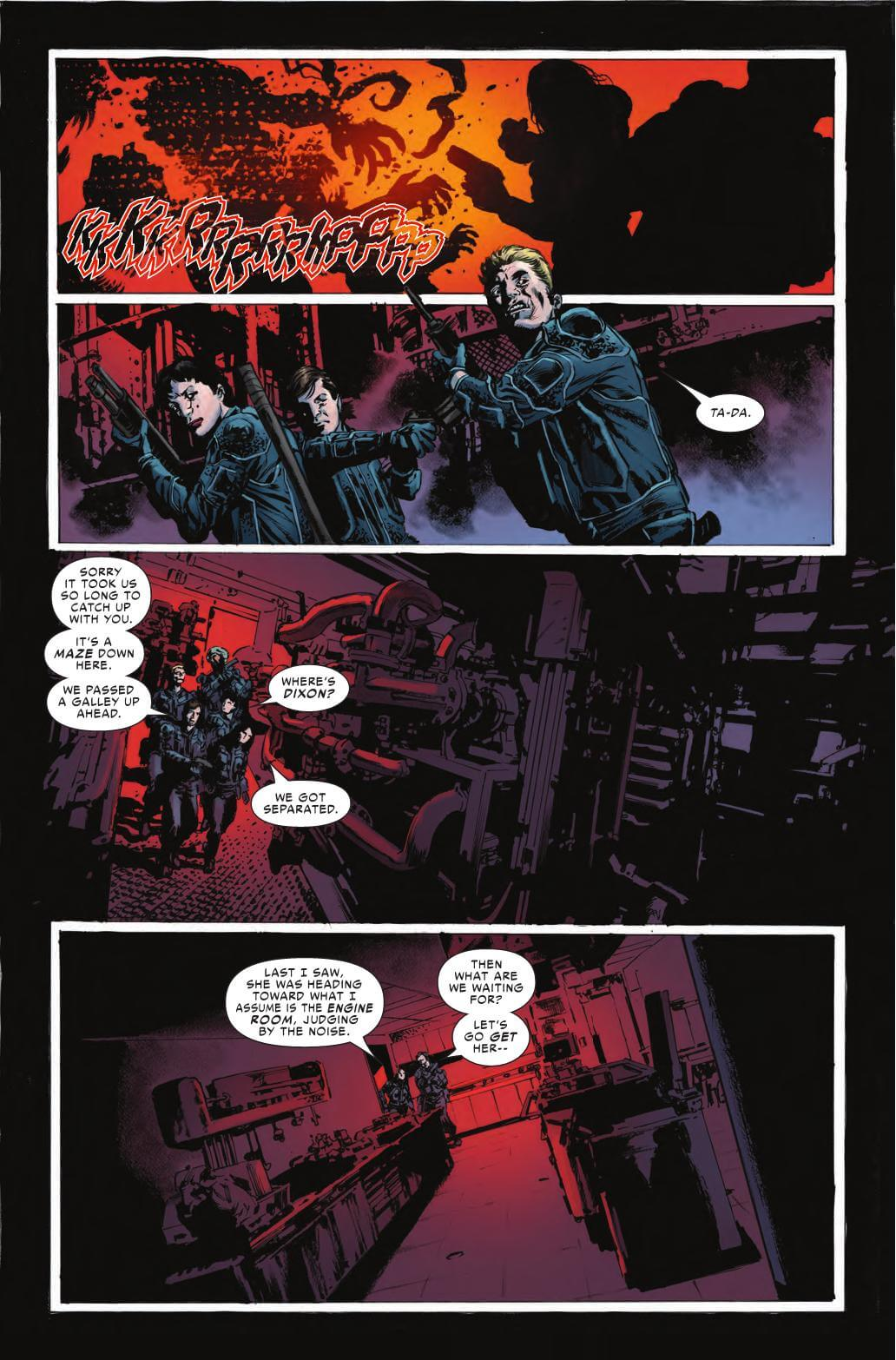 CARNAGE2015010_int2_4