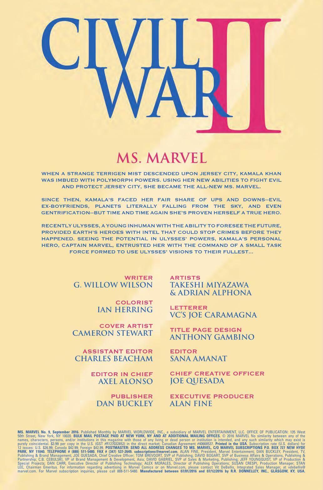MSMARV2015009_int2_1