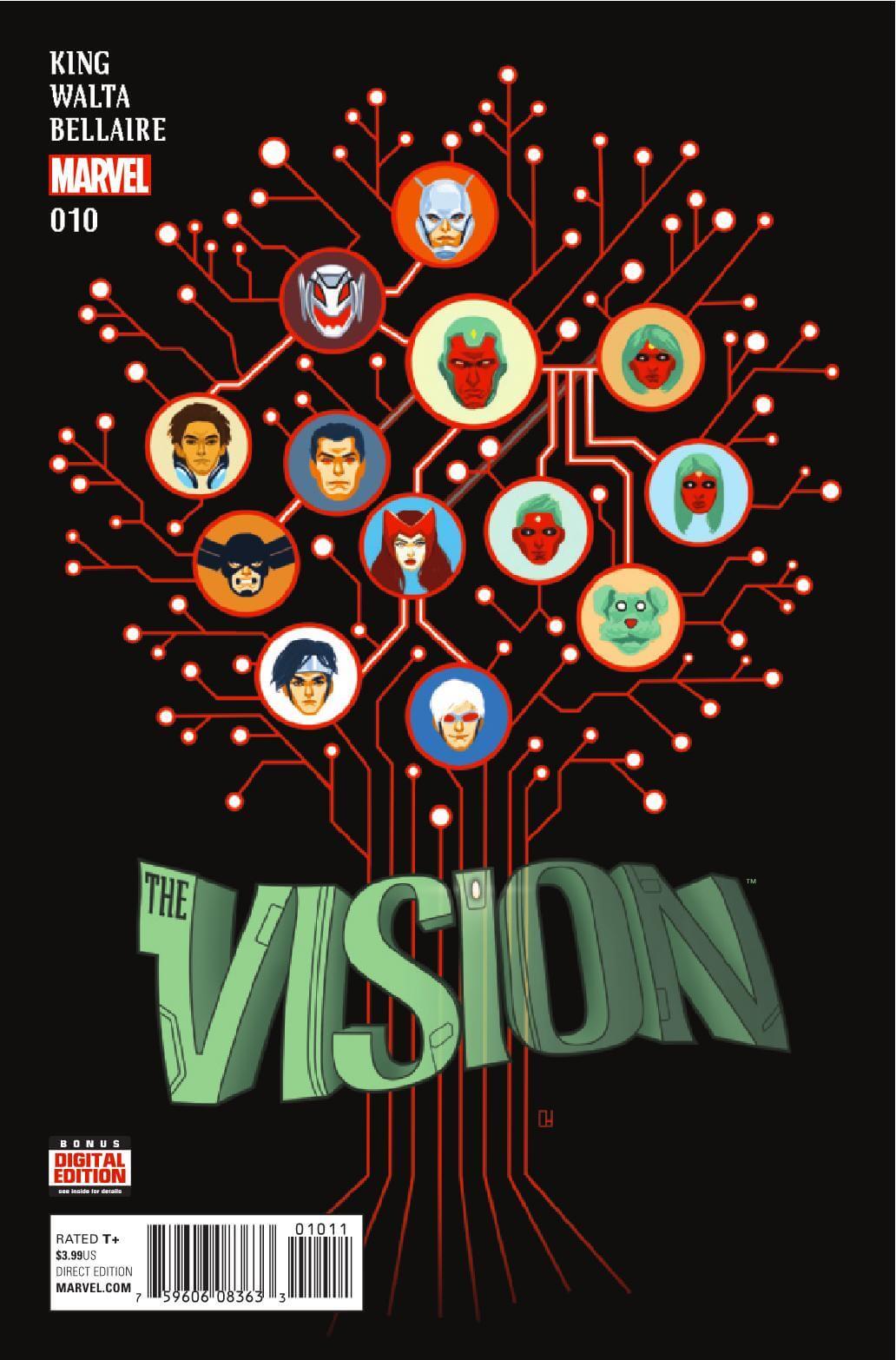 VISION2015010_DC11_LR_1