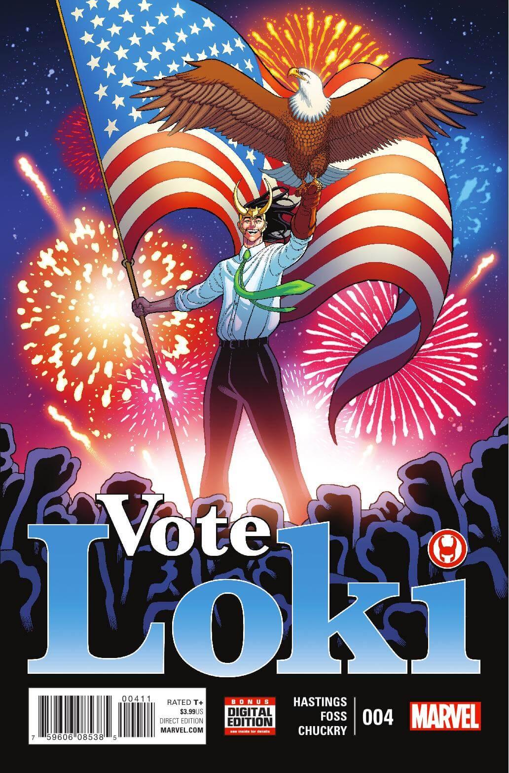 voteloki2016004_dc11_1