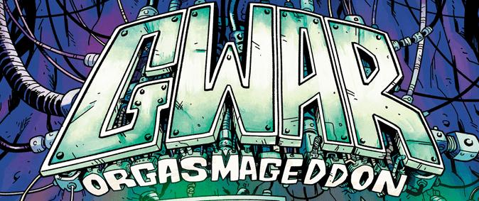 gwar-title