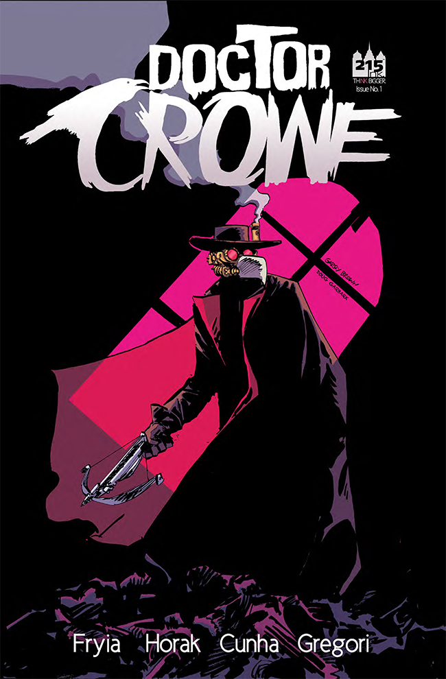 doctor-crowe-issue-1-review-1-1
