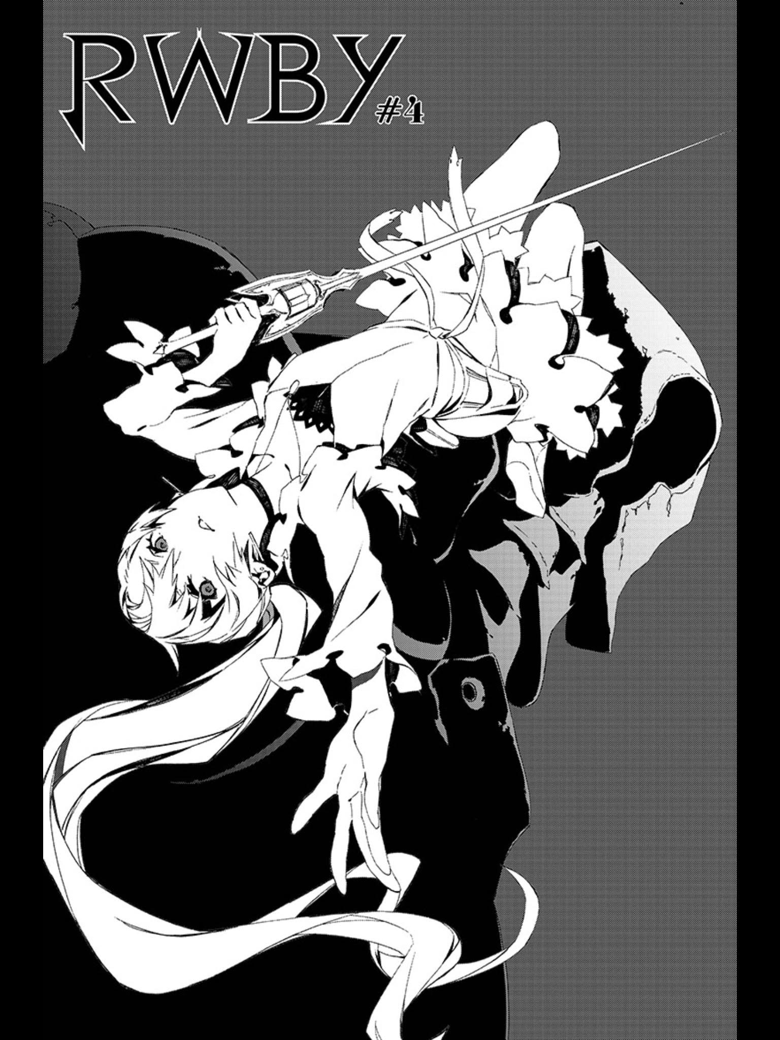 rwby-chapter-4-cover