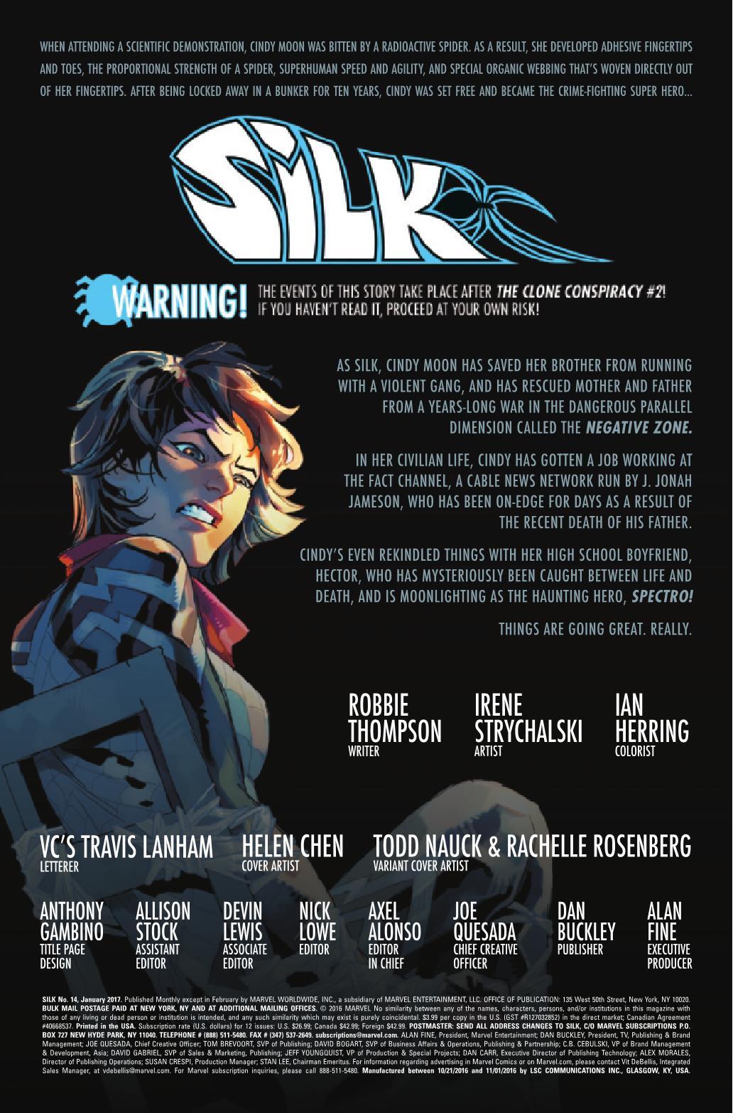 silk2015b014_int_lr2_1