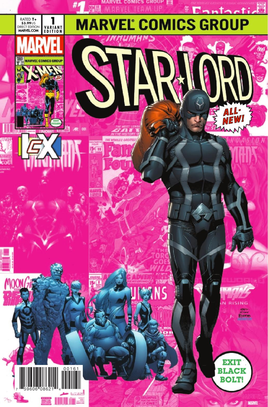STARLORD2016001_DC61_LR_1