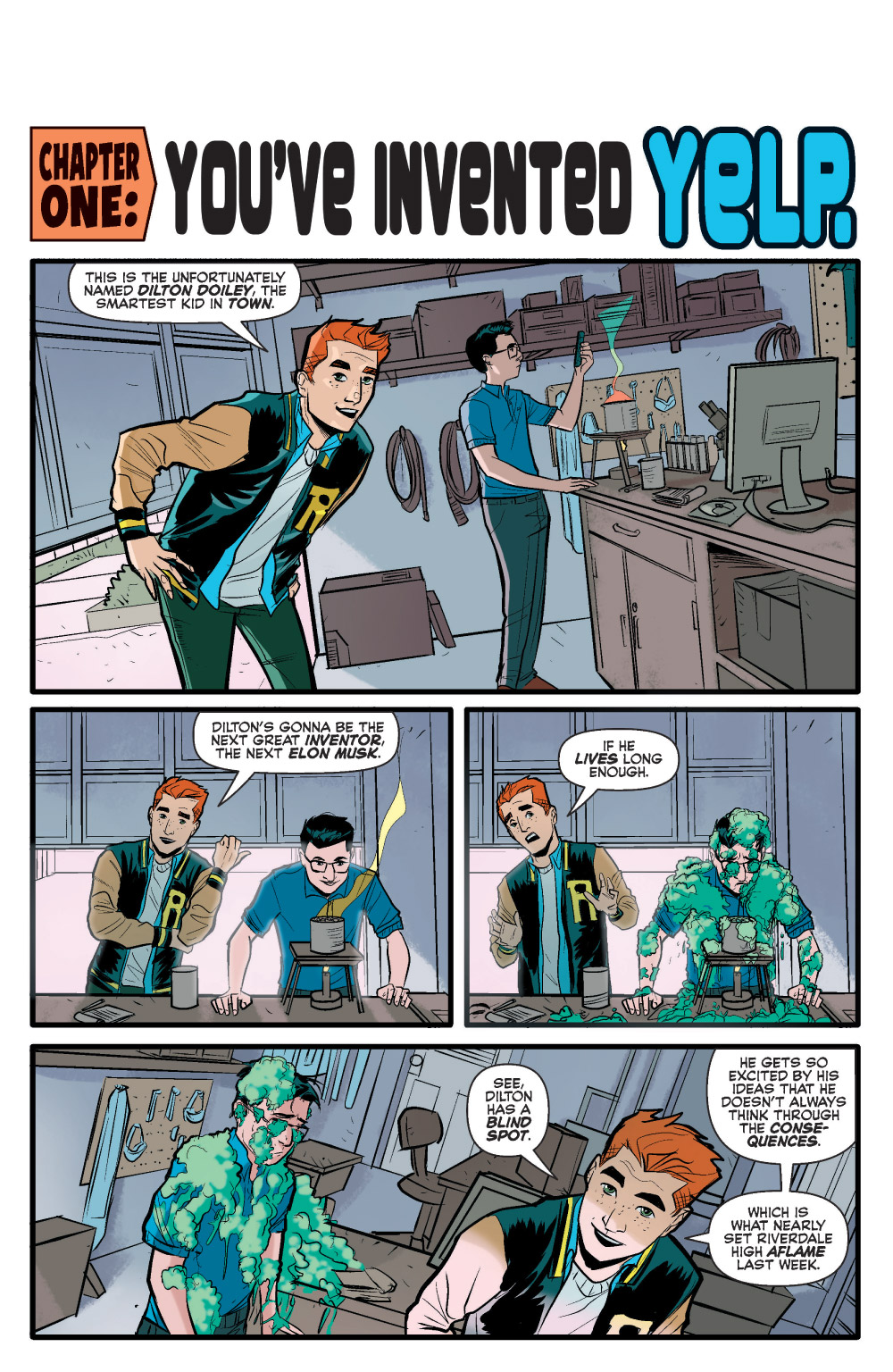 Archie2015_16-4
