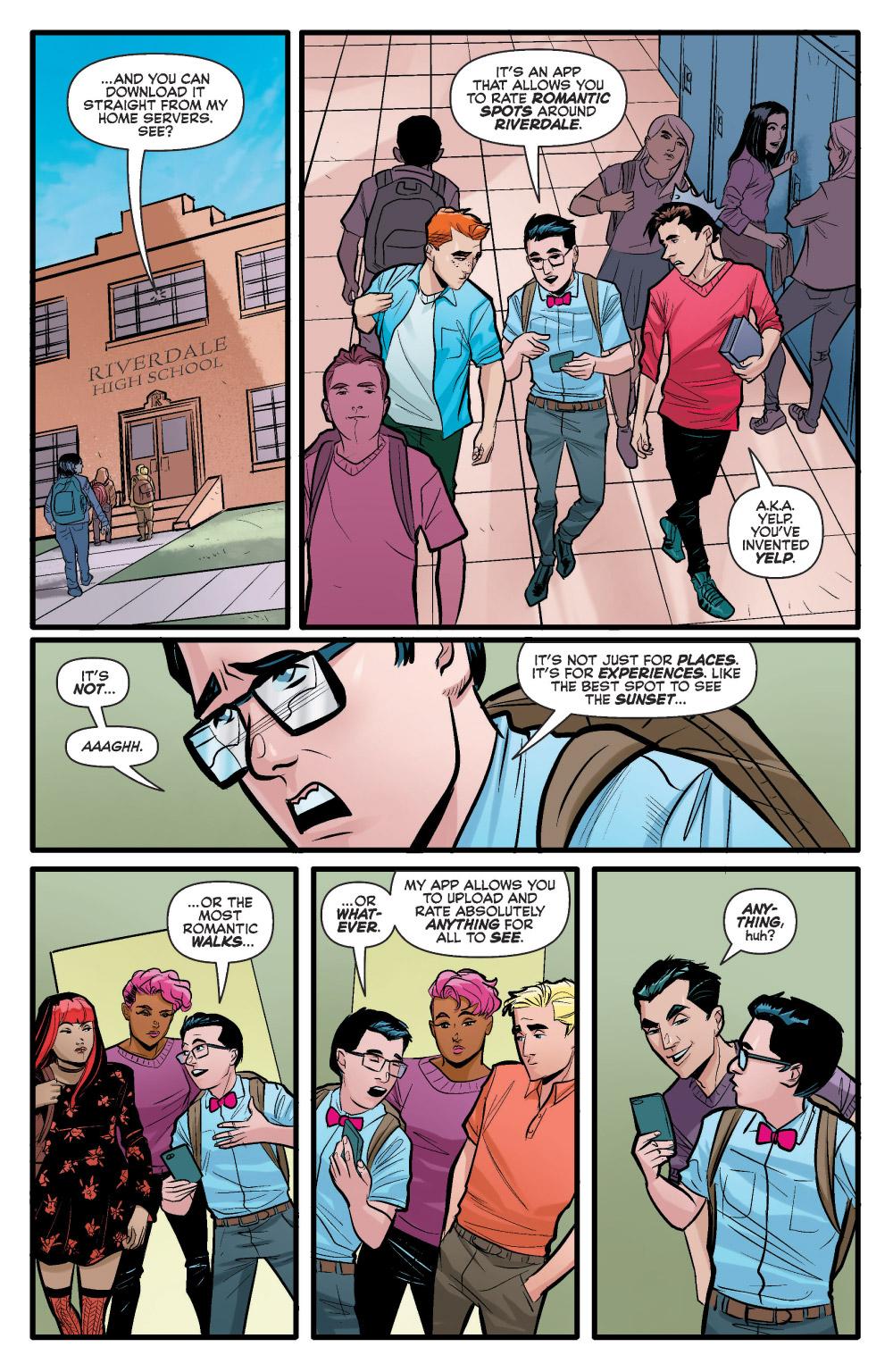 Archie2015_16-5