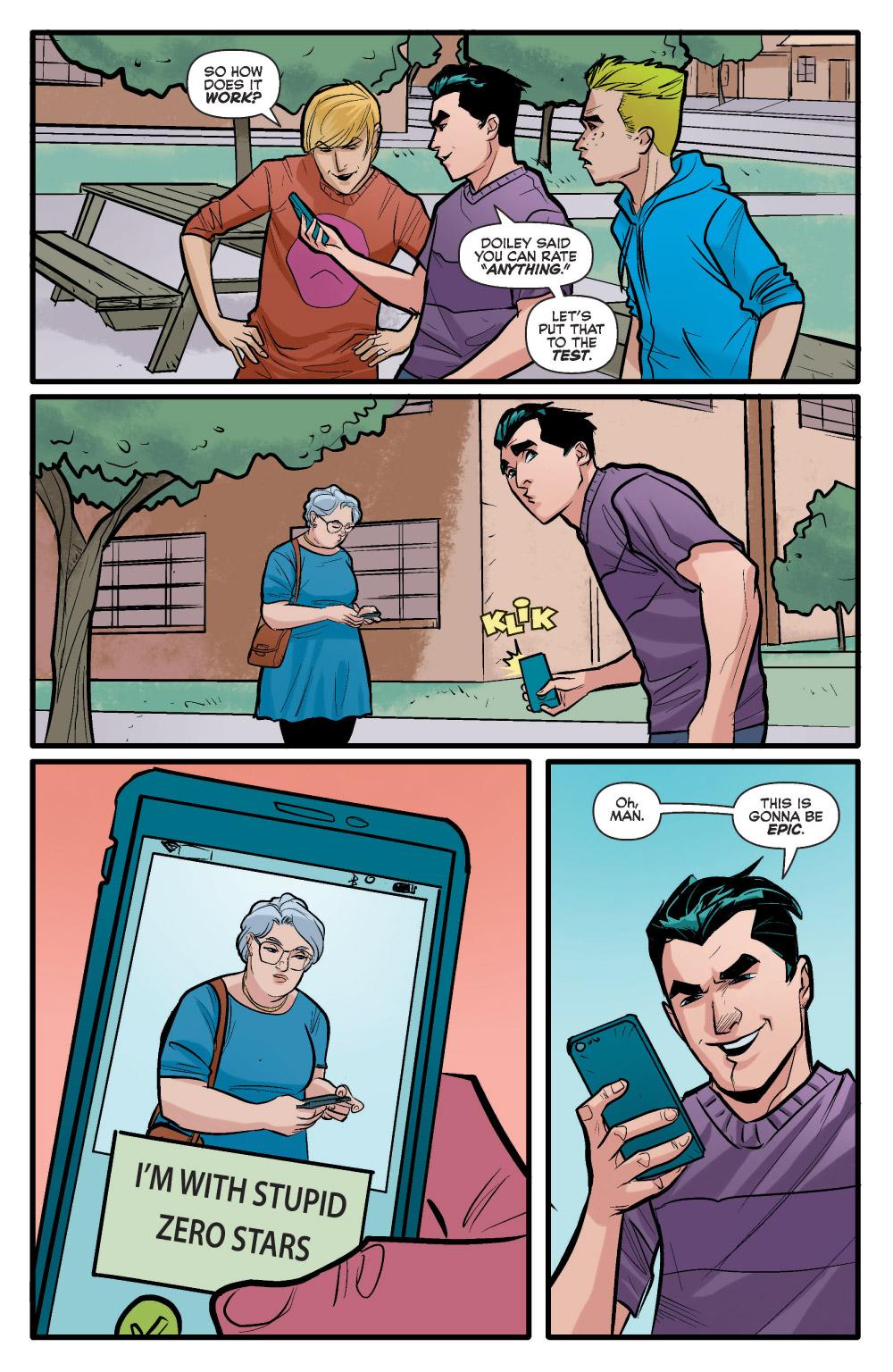 Archie2015_16-7