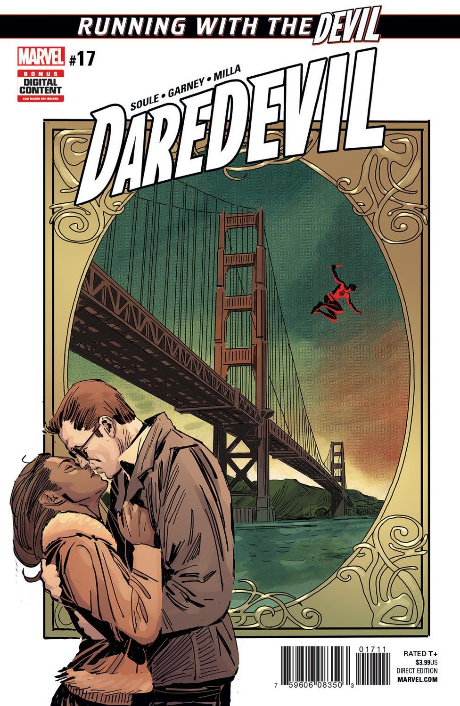 Daredevil_17_Cover