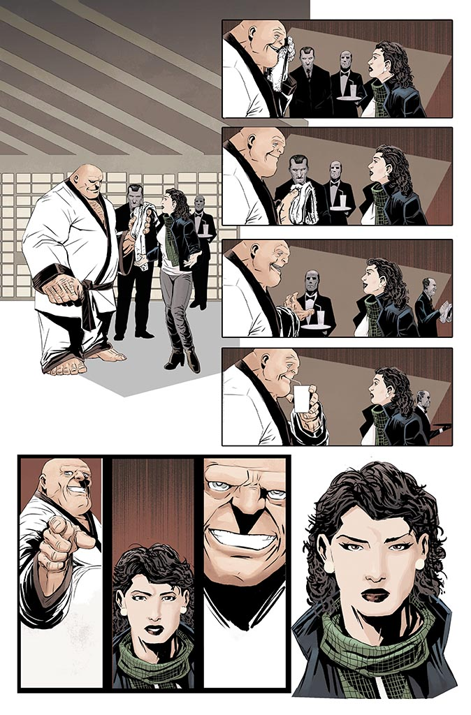 Kingpin_1_Preview_2