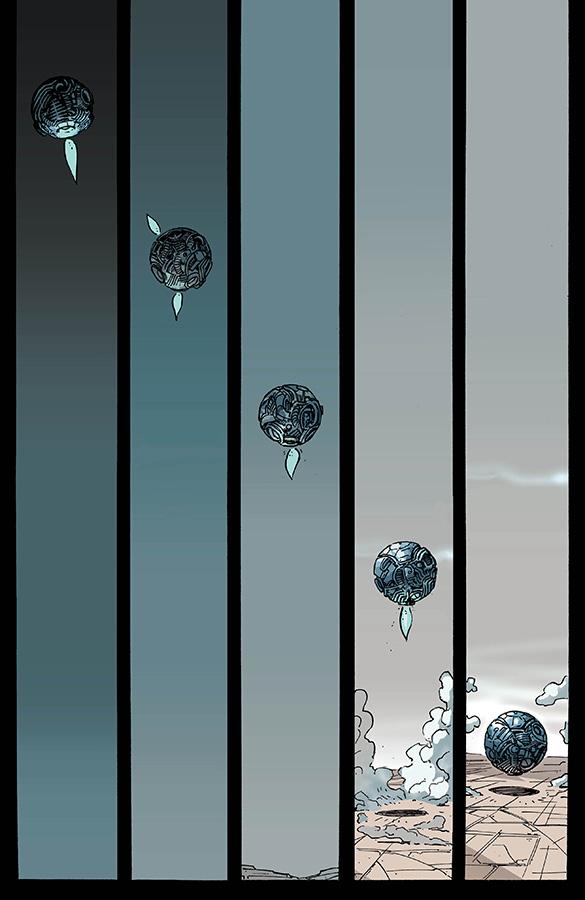 PlanetoidPraxis01_01