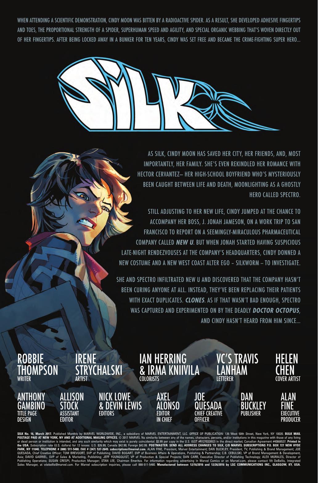 SILK2015B016_int2_1