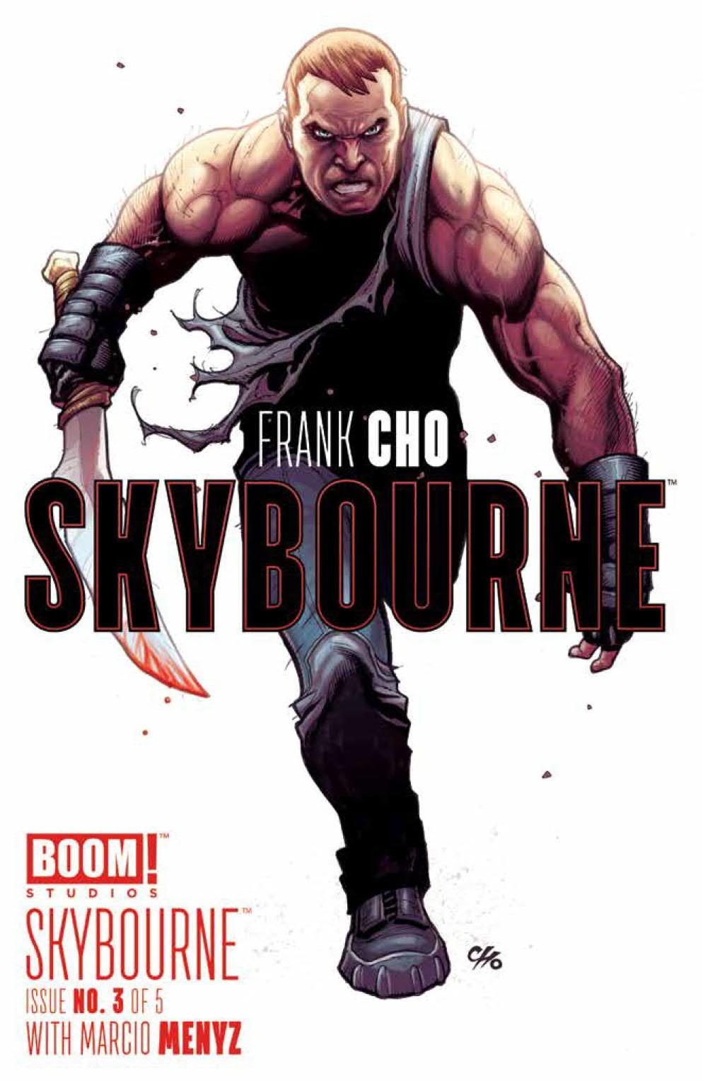 Skybourne_003_A_Main