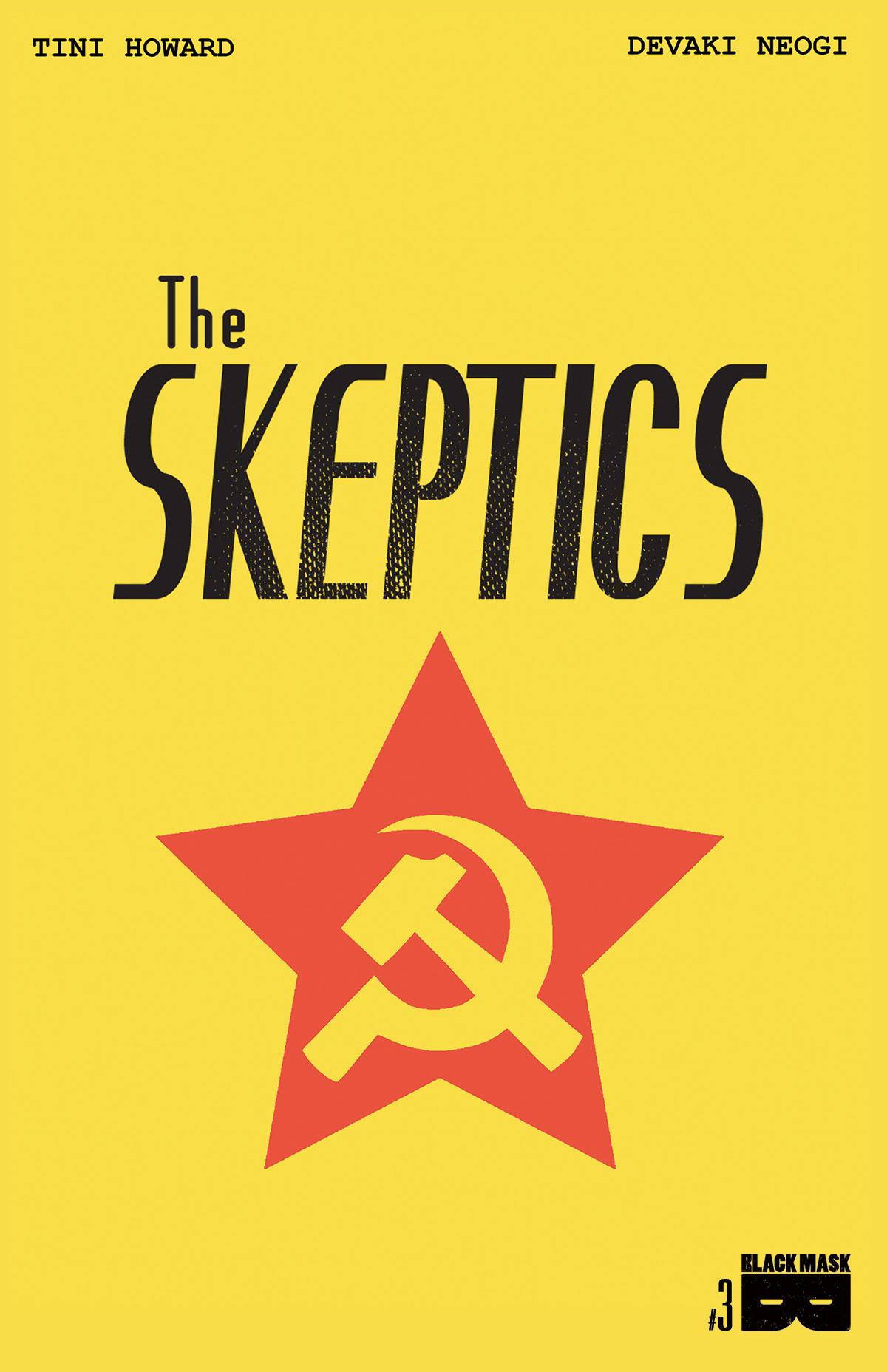 skeptics3 cover