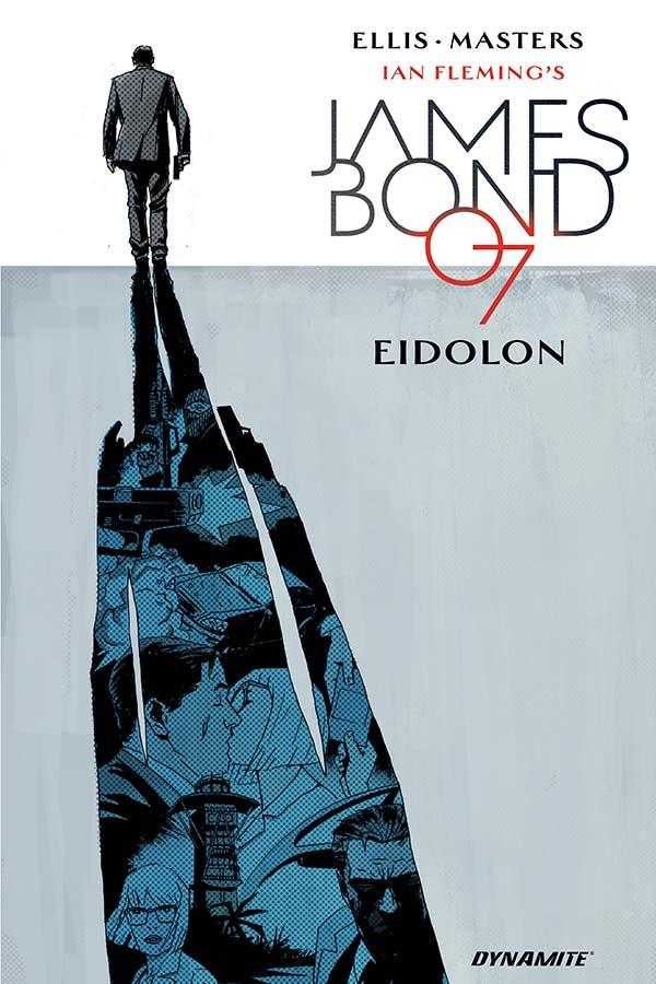 Bond-Eidolon-Cover