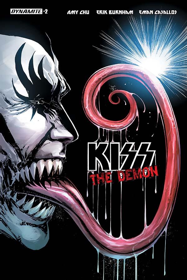 KissDemon02-Cov-B-Mandrake