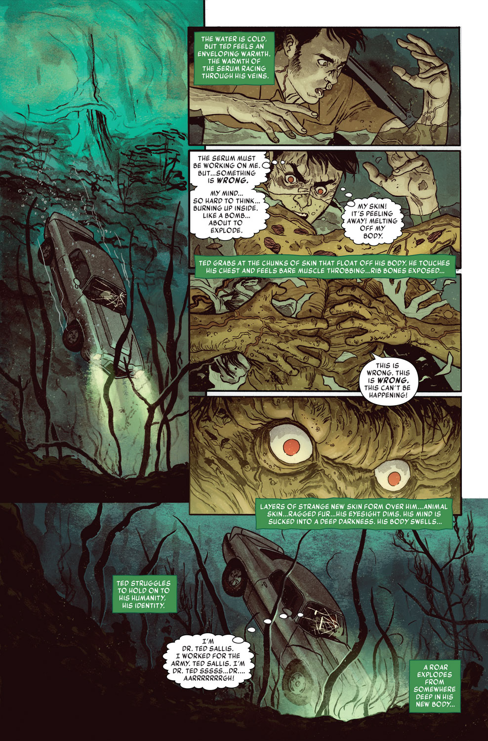 Man-Thing_1_Preview_2