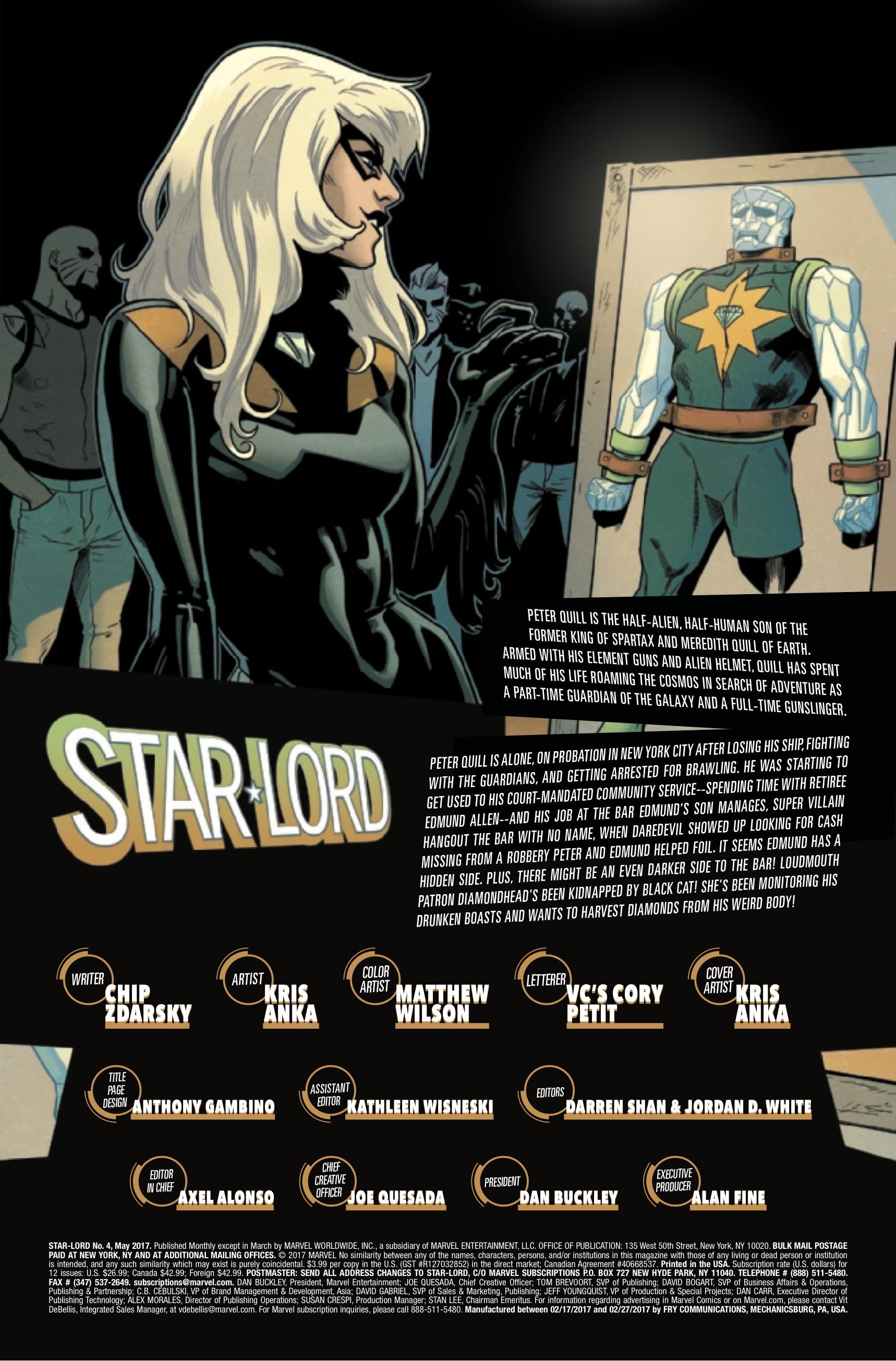 STARLORD2016004_int_LR2-8