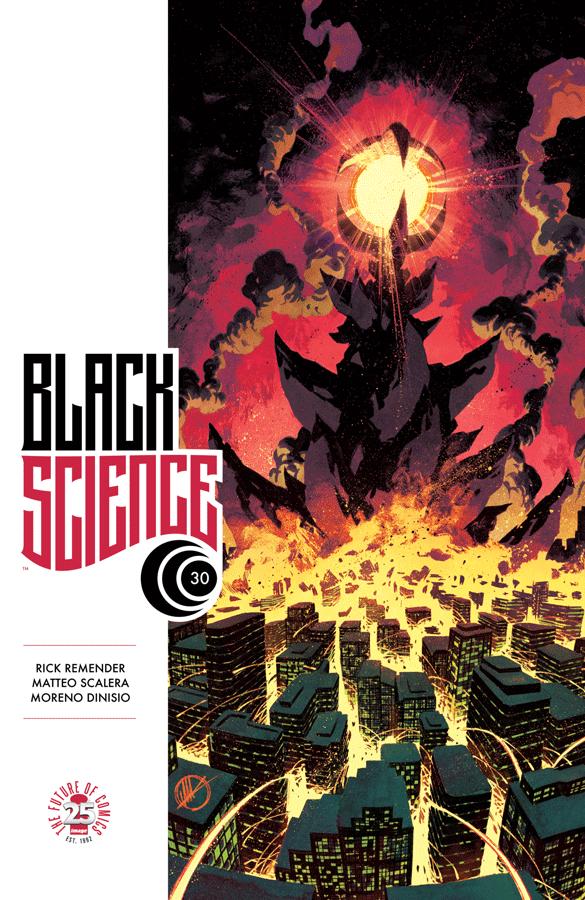 BlackScience_30-1