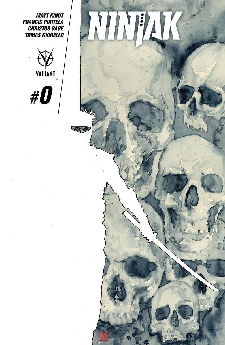 NINJAK_000_COVER-A_MACK