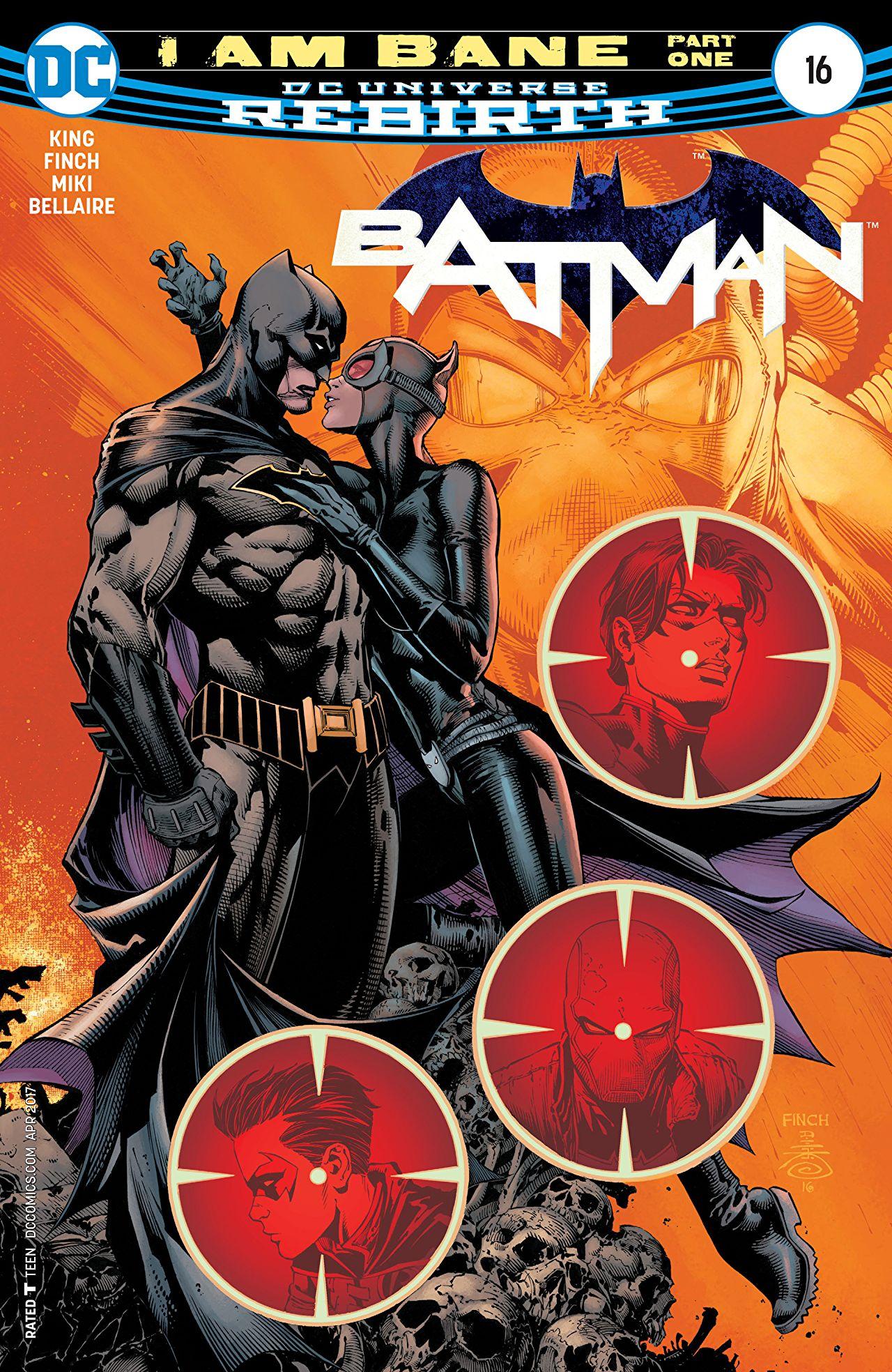 batman16cvr