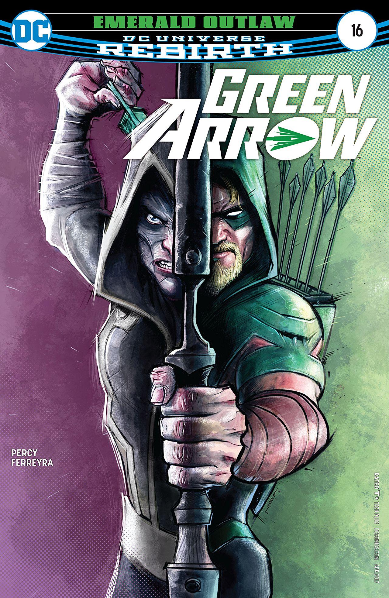 greenarrow16cvr