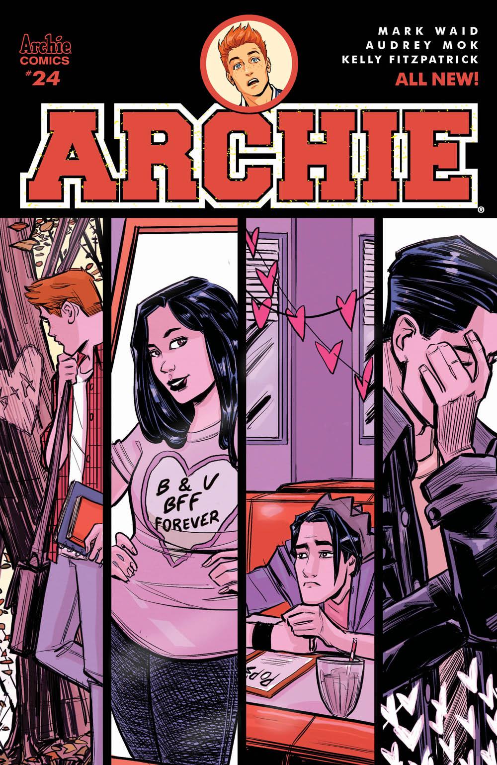 Archie#24Pitillivar