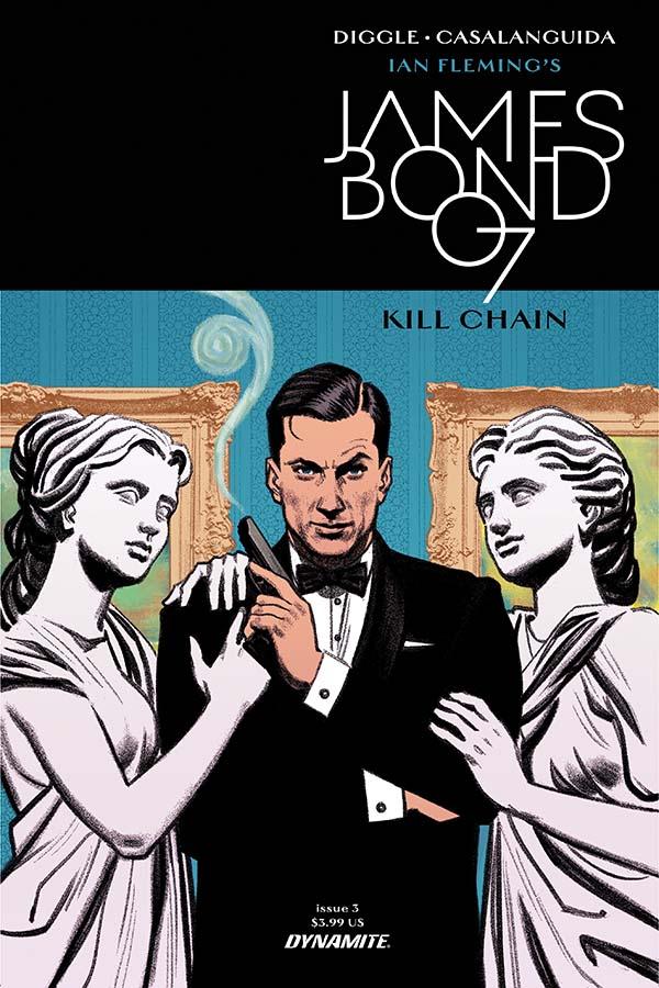 BondKillChain-003-Cov-A-Smallwood