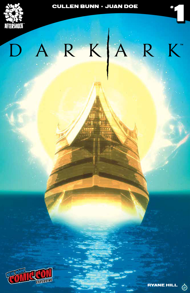DARK_ARK_01_FINAL_LR-39