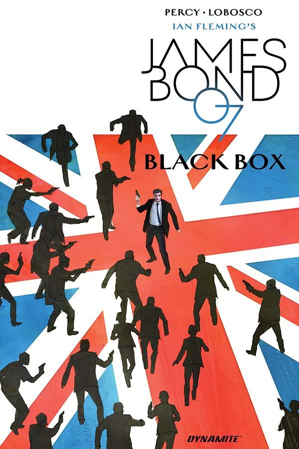 BondBlackBoxHC-Cov