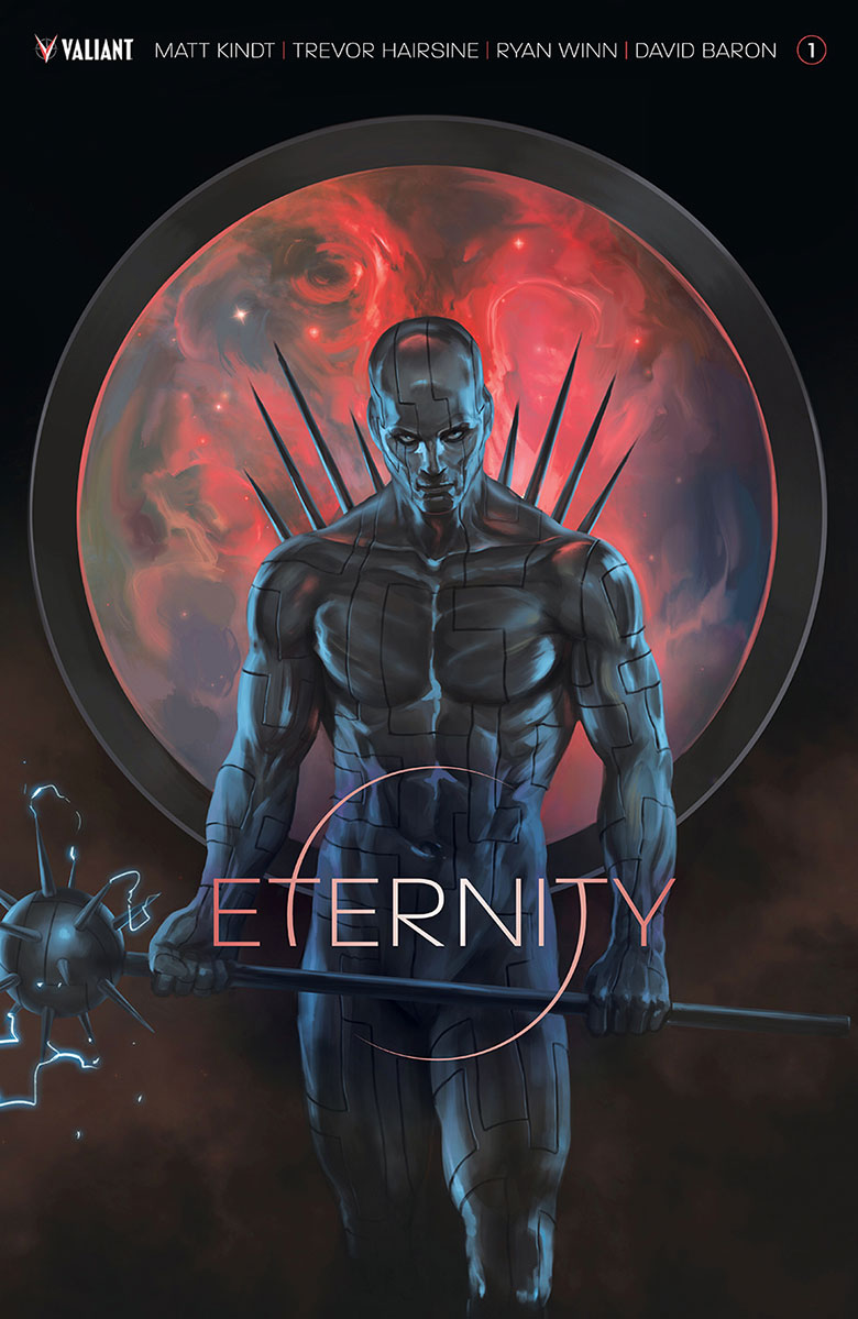 ETERNITY_001_COVER-A_JELENA