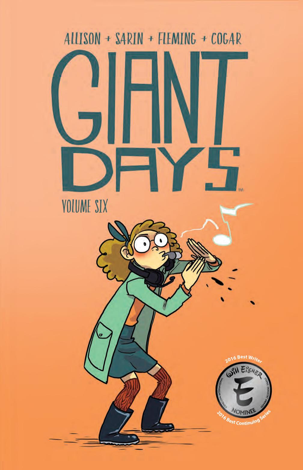 GiantDays_v6_SC PRESS_1