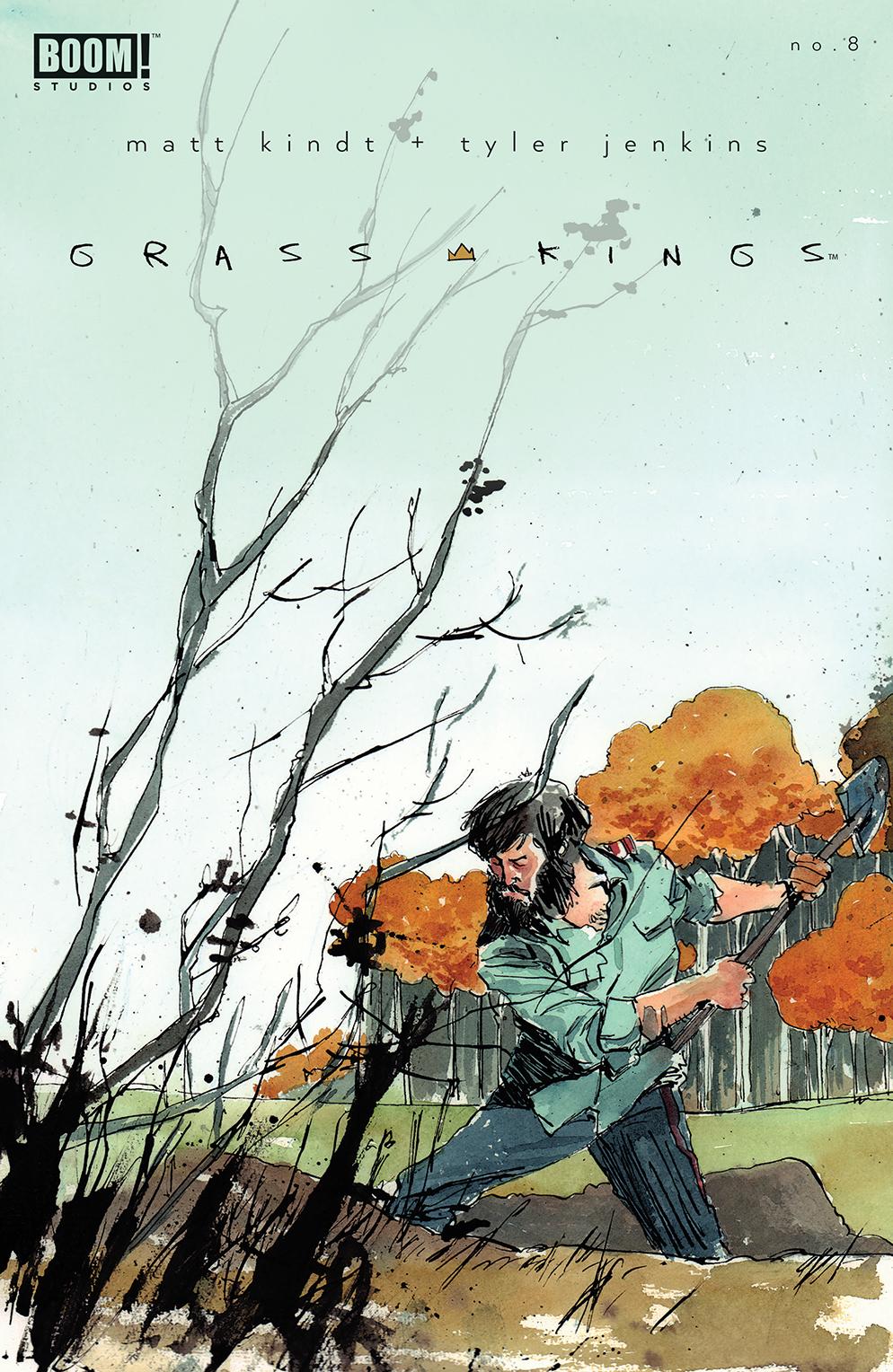 GrassKings_008_A_Main