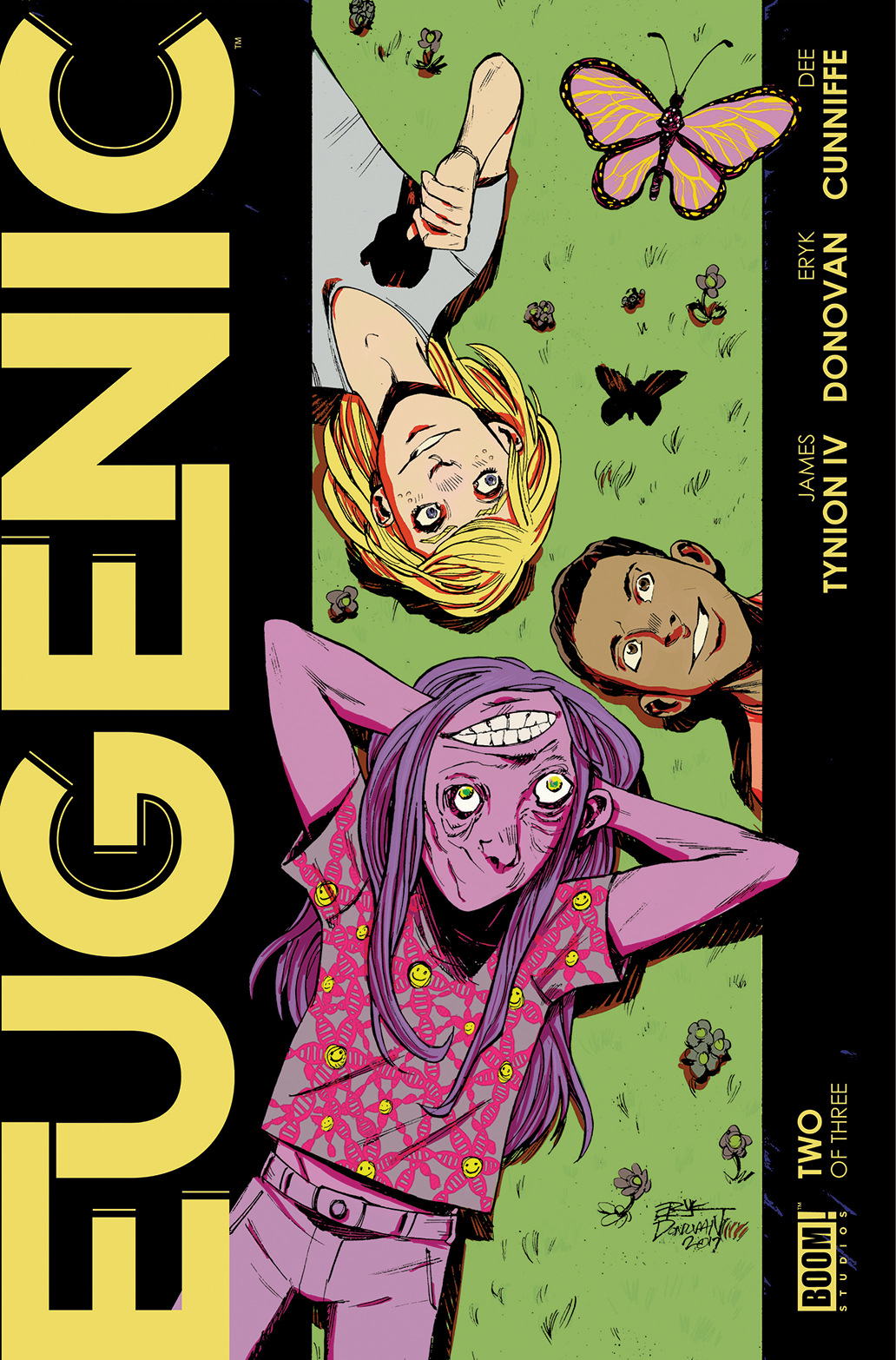 Eugenic_002_A_Main