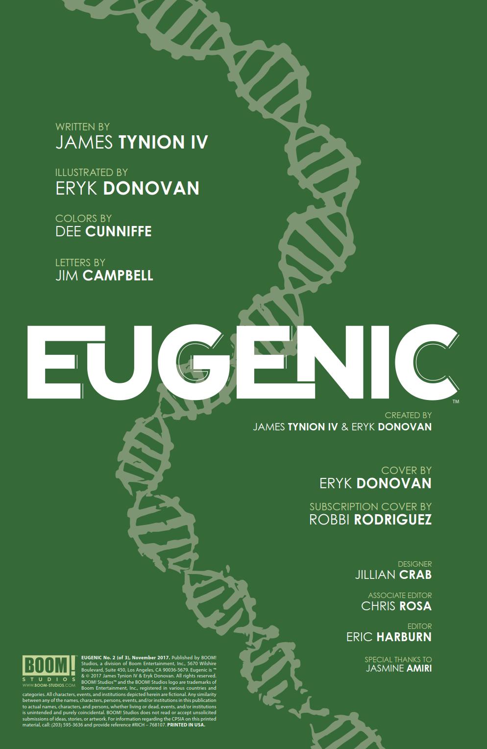 Eugenic_002_PRESS_2