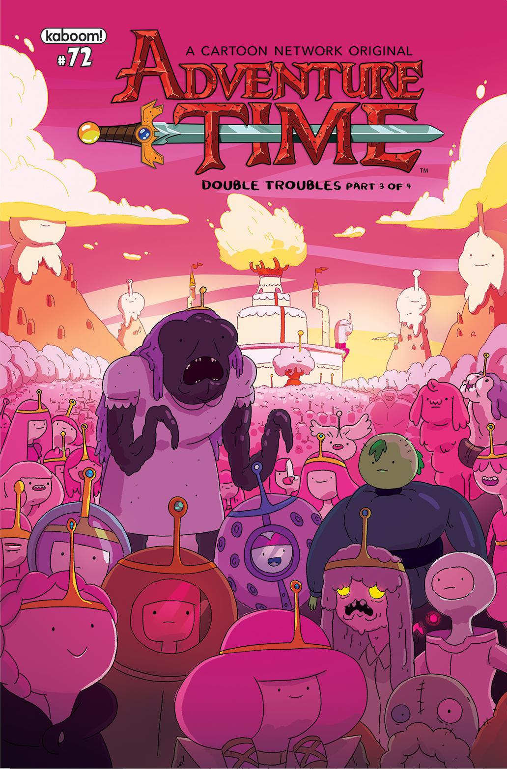 AdventureTime_072_B_Subscription