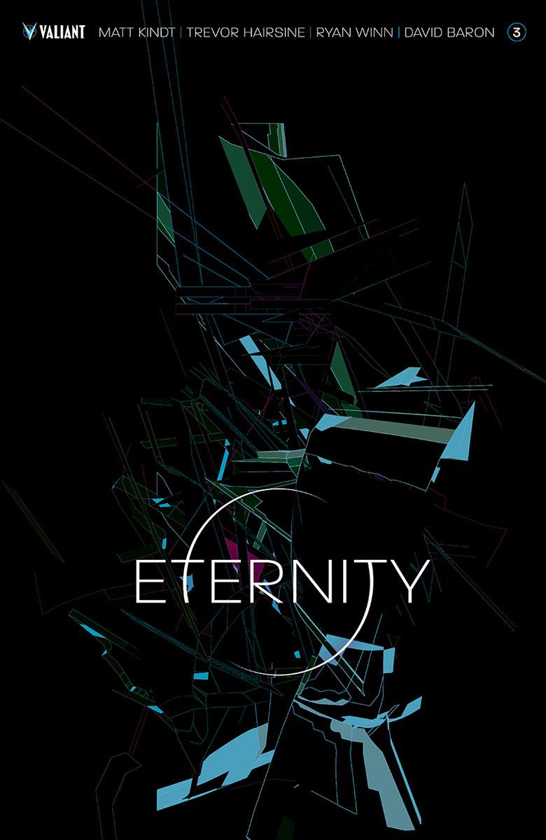 ETERNITY_003_COVER-B_MULLER
