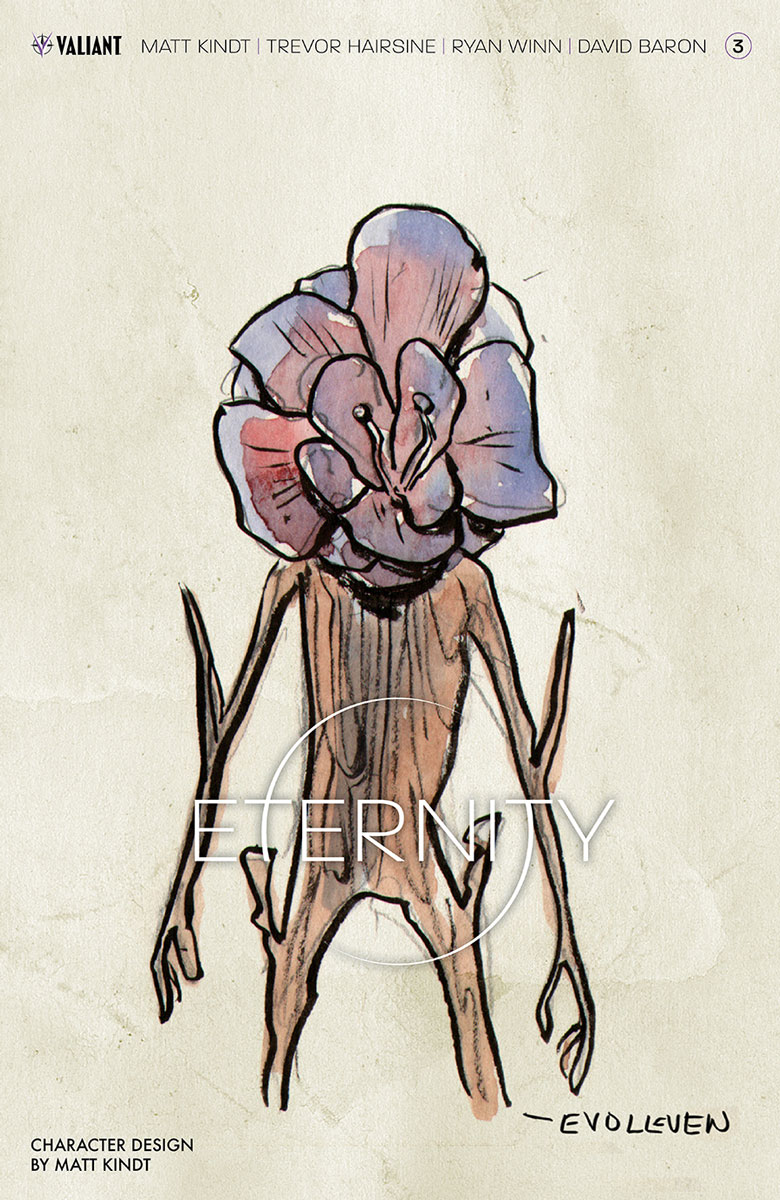 ETERNITY_003_VARIANT_CHARACTER_KINDT