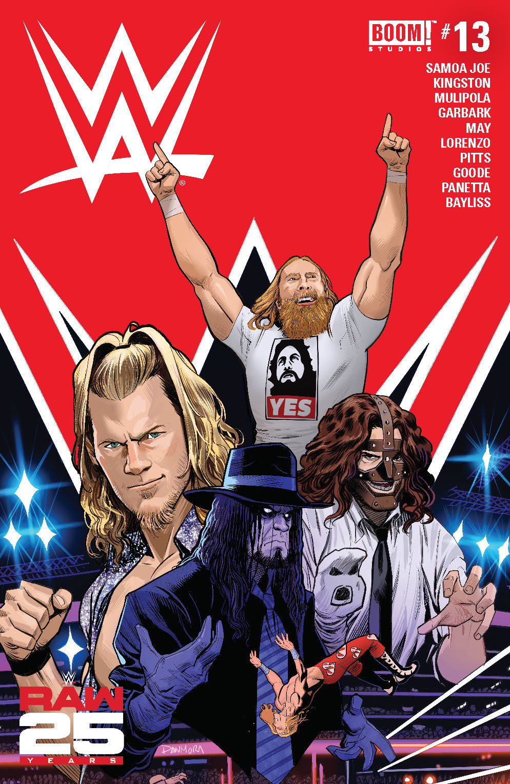 WWE_013_Cover_A_Main